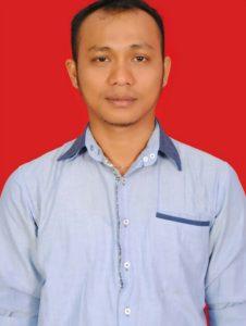 Sales Toyota Riau